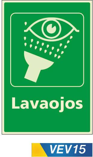 lavaojos