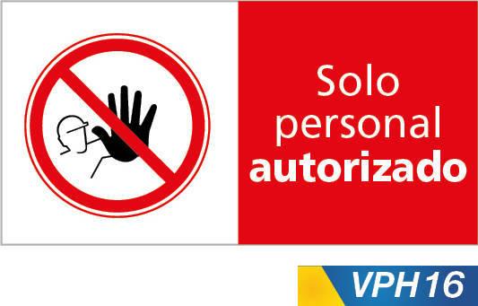 Señales de prohibición, Prohibida la entrada con marcapasos