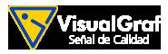 Visualgraf