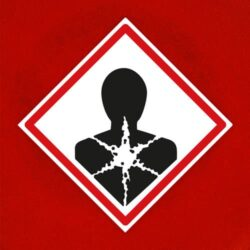 Rotulado de Químicos
